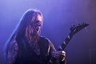Hellfest-Open-Air-20130622 Belphegor 0394
