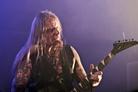 Hellfest-Open-Air-20130622 Belphegor 0395
