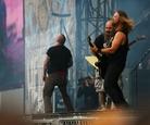 Hellfest-Open-Air-20130622 Down 2469