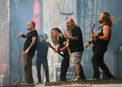 Hellfest-Open-Air-20130622 Down 2472