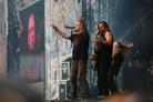Hellfest-Open-Air-20130622 Down 2478