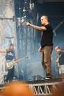 Hellfest-Open-Air-20130622 Down 2495