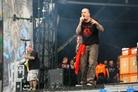 Hellfest-Open-Air-20130622 Down 2597