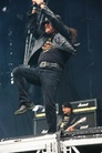 Hellfest-Open-Air-20130622 Krokus 2387