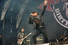 Hellfest-Open-Air-20130622 Krokus 2388