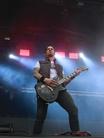 Hellfest-Open-Air-20130626 Papa-Roach--9478