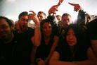Hellfest-Open-Air-20130622 Red-Fang 2641