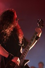 Hellfest-Open-Air-20130623 Cryptopsy 0672