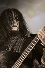 Hellfest-Open-Air-20130623 Dark-Funeral 0912