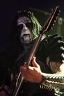 Hellfest-Open-Air-20130623 Dark-Funeral 0914
