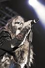 Hellfest-Open-Air-20130623 Dark-Funeral 0931