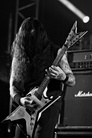 Hellfest-Open-Air-20130623 Krisiun 0647