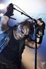 Hellfest-Open-Air-20130623 Marduk 0973