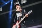 Hellfest-Open-Air-20130623 Mass-Hysteria 3216