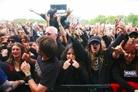 Hellfest-Open-Air-20130623 Mass-Hysteria 3234