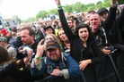 Hellfest-Open-Air-20130623 Mass-Hysteria 3237