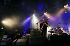 Hellfest-Open-Air-20130623 Misery-Index 0798