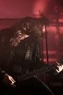 Hellfest-Open-Air-20130623 Moonspell 0957