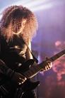 Hellfest-Open-Air-20130623 Moonspell 0963