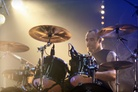 Hellfest-Open-Air-20130623 Svart-Crown 0634