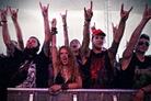 Hellfest-Open-Air-2014-Festival-Life-Elena 8852