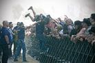 Hellfest-Open-Air-2014-Festival-Life-Elena 9202