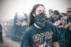 Hellfest-Open-Air-2014-Festival-Life-Elena 9209