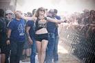 Hellfest-Open-Air-2014-Festival-Life-Elena 9212
