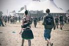 Hellfest-Open-Air-2014-Festival-Life-Elena 9241