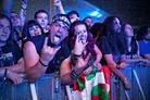 Hellfest-Open-Air-2014-Festival-Life-Elena 9603