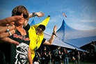 Hellfest-Open-Air-2014-Festival-Life-Elena 9631