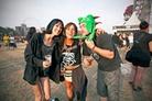 Hellfest-Open-Air-2014-Festival-Life-Elena 9778