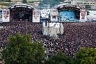 Hellfest-Open-Air-2014-Festival-Life-Elena 9808-Iron-Maiden