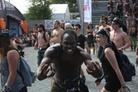 Hellfest-Open-Air-2014-Festival-Life-Jonathan 4042