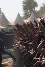 Hellfest-Open-Air-2014-Festival-Life-Jonathan 4073