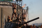 Hellfest-Open-Air-2014-Festival-Life-Jonathan 4432