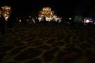 Hellfest-Open-Air-2014-Festival-Life-Jonathan 4787