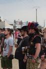 Hellfest-Open-Air-2014-Festival-Life-Jonathan 5304