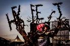 Hellfest-Open-Air-2014-Festival-Life-Korneelandyulia-Hf14.jpg-10-2