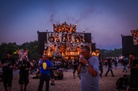 Hellfest-Open-Air-2014-Festival-Life-Korneelandyulia-Hf14.jpg-11-2
