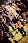 Hellfest-Open-Air-2014-Festival-Life-Korneelandyulia-Hf14.jpg-12