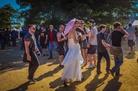 Hellfest-Open-Air-2014-Festival-Life-Korneelandyulia-Hf14.jpg-2