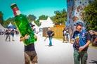 Hellfest-Open-Air-2014-Festival-Life-Korneelandyulia-Hf14.jpg-46