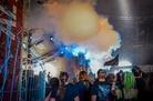 Hellfest-Open-Air-2014-Festival-Life-Korneelandyulia-Hf14.jpg-50