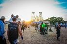 Hellfest-Open-Air-2014-Festival-Life-Korneelandyulia-Hf14.jpg-78