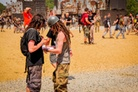 Hellfest-Open-Air-2014-Festival-Life-Korneelandyulia-Hf14.jpg-79