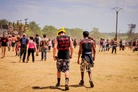 Hellfest-Open-Air-2014-Festival-Life-Korneelandyulia-Hf14.jpg-91