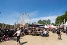 Hellfest-Open-Air-2014-Festival-Life-Marcela 0145