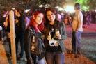 Hellfest-Open-Air-2014-Festival-Life-Marcela 3953