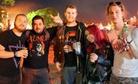 Hellfest-Open-Air-2014-Festival-Life-Marcela 3955